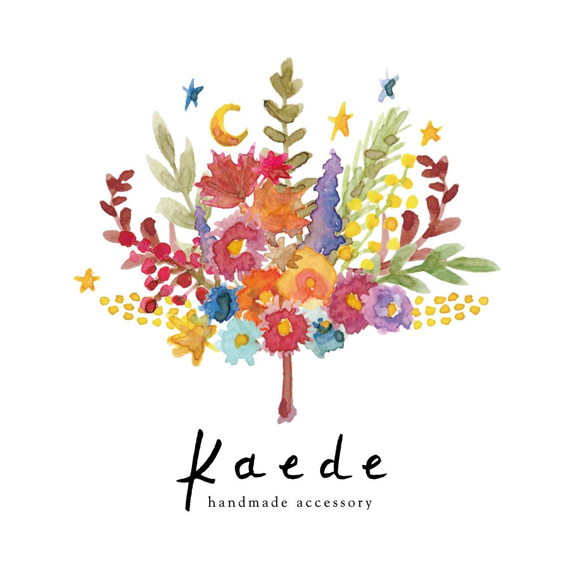 kaede_accessory